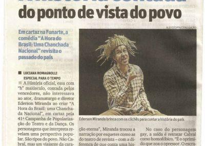 clipping-a-hora-do-brasil-cia-o-trem